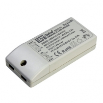 Single Channel LED Driver Image