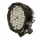 High Power LED Spotlight_36W